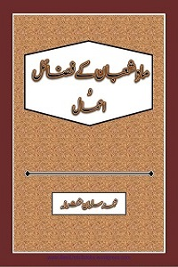 best english to urdu dictionary pdf